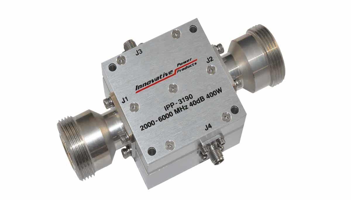 IPP-3190