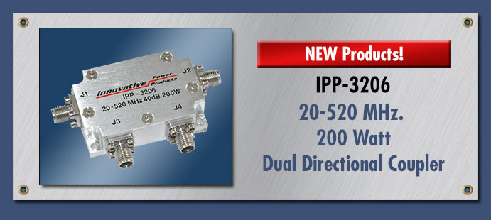 IPP-3206