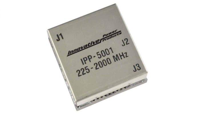 IPP-5001