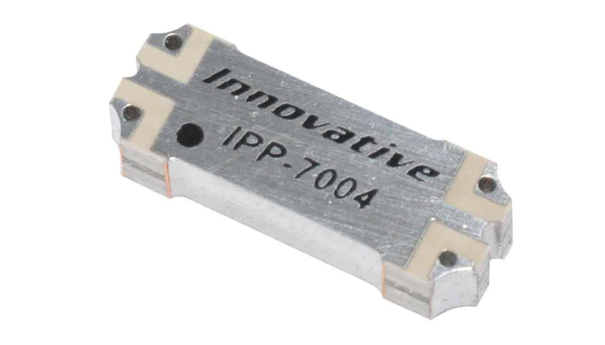 IPP-7004