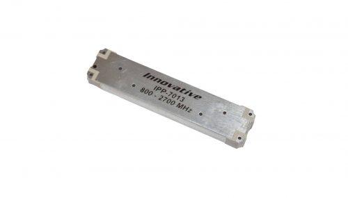 IPP-7013