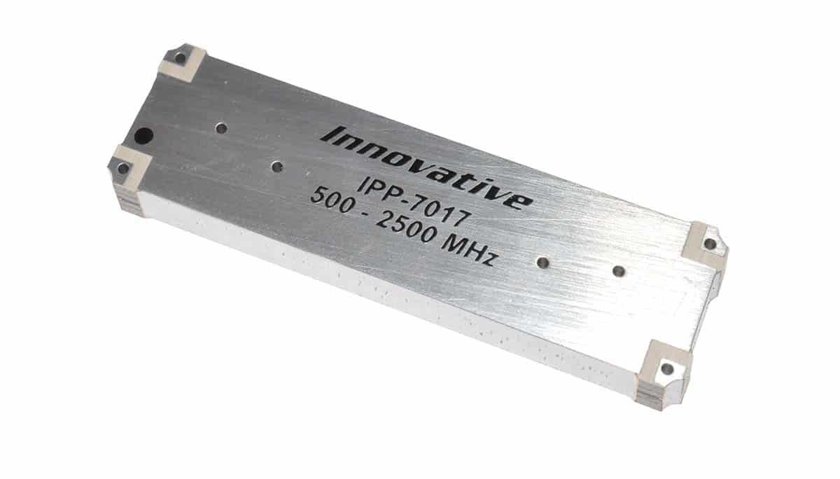 IPP-7017
