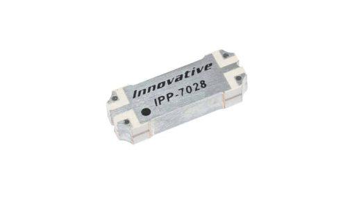IPP-7028