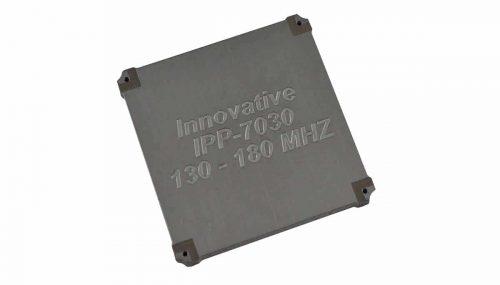 IPP-7030