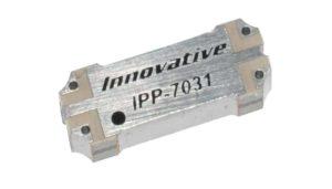 IPP-7031