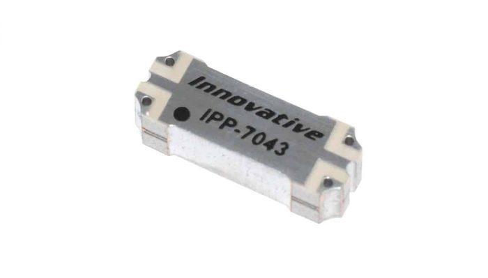 IPP-7043