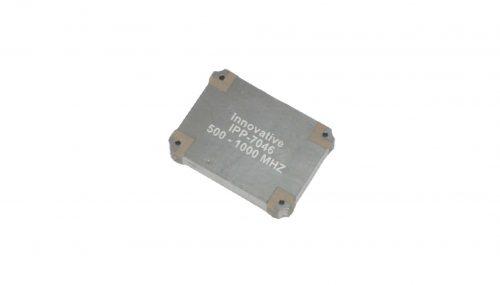 IPP-7046