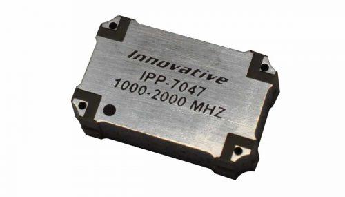 IPP-7047