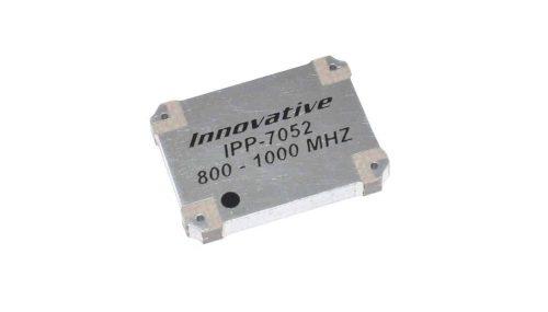 IPP-7052
