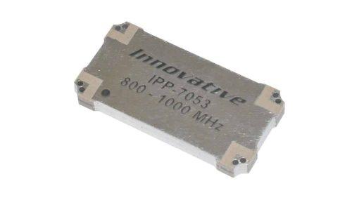 IPP-7053