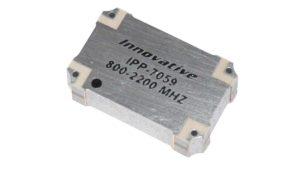 IPP-7059