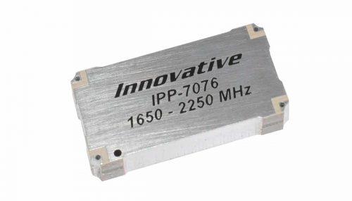 IPP-7076