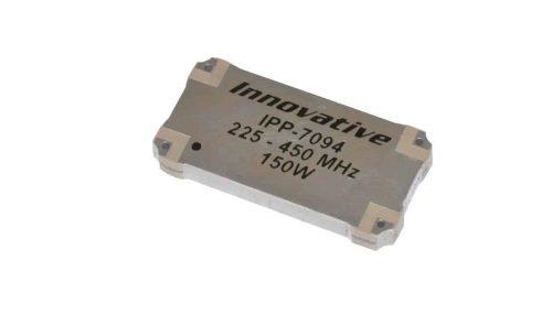 IPP-7094