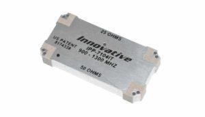 IPP-7104IT