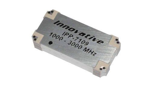 IPP-7109
