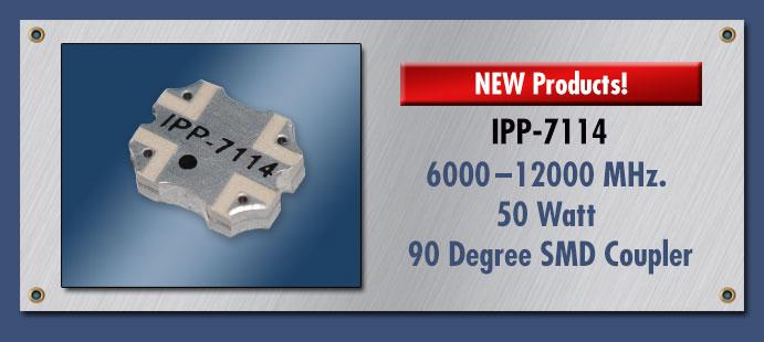 IPP-7114