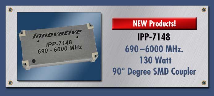 IPP-7148