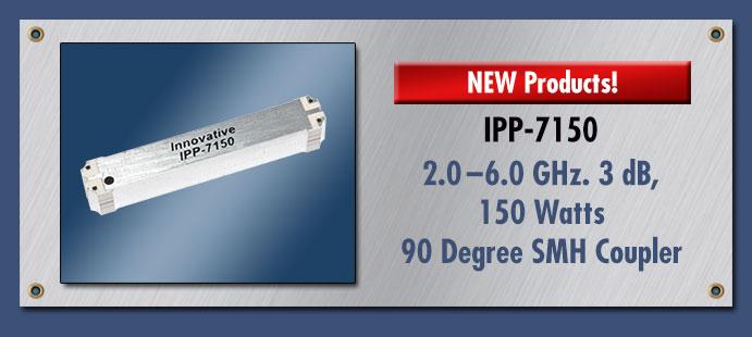 IPP-7150