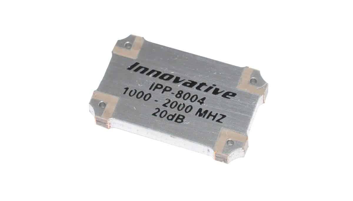IPP-8004