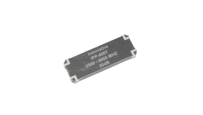 IPP-8007