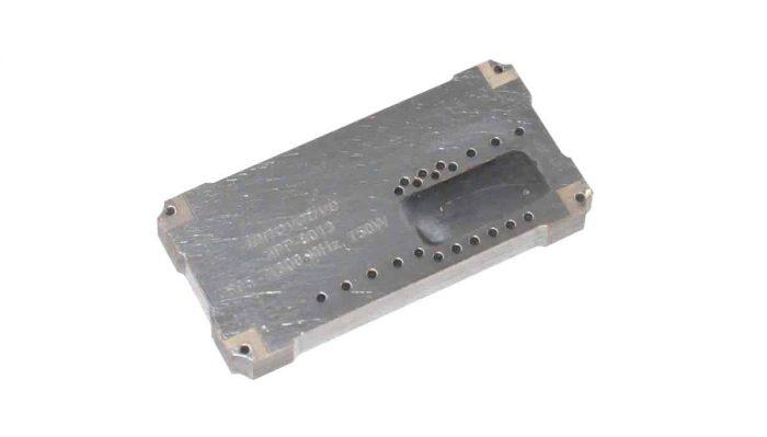 IPP-8013