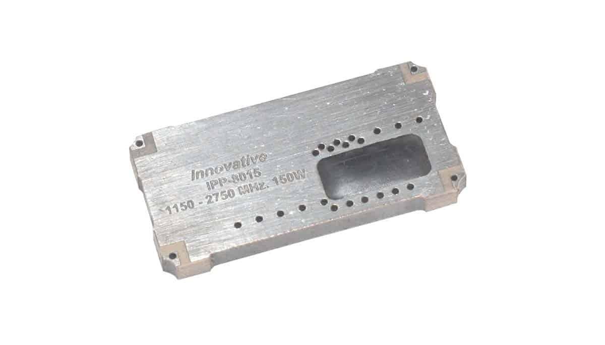 IPP-8015