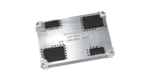 IPP-8025