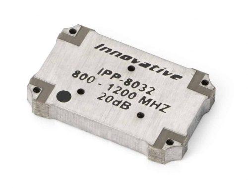 IPP-8032