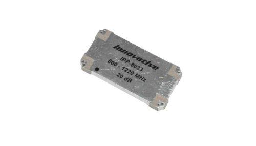 IPP-8033