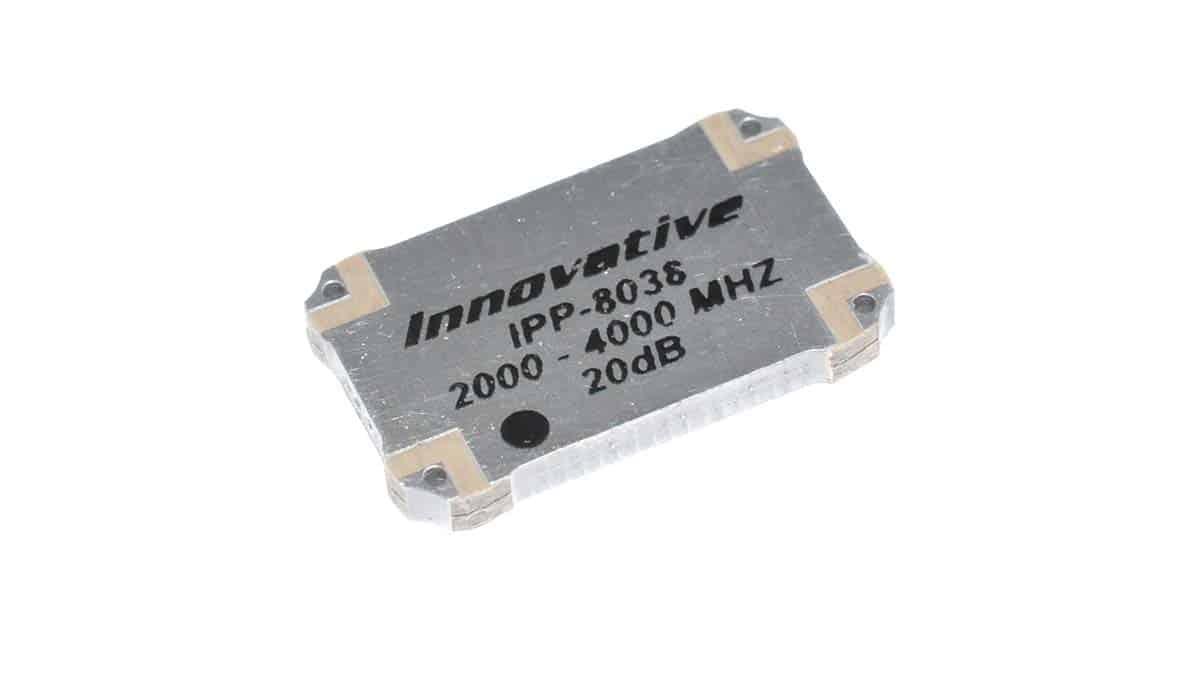 IPP-8038