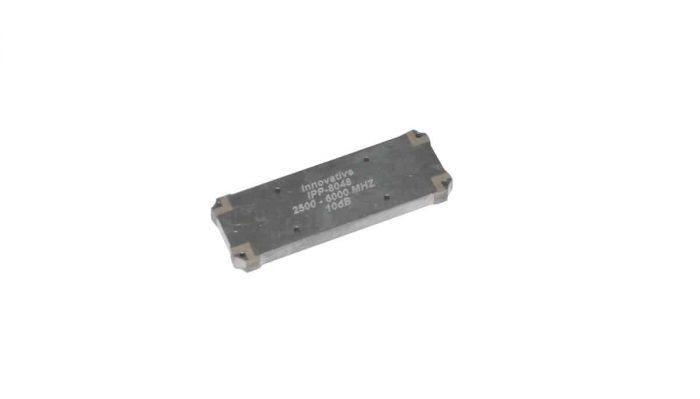 IPP-8048