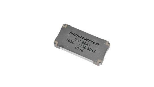 IPP-8049