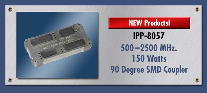IPP-8057