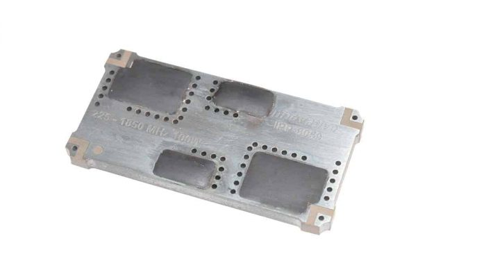 IPP-8059