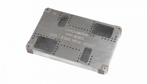 IPP-8063