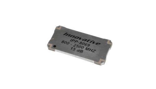 IPP-8069