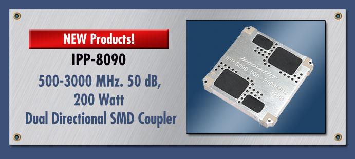 IPP-8090