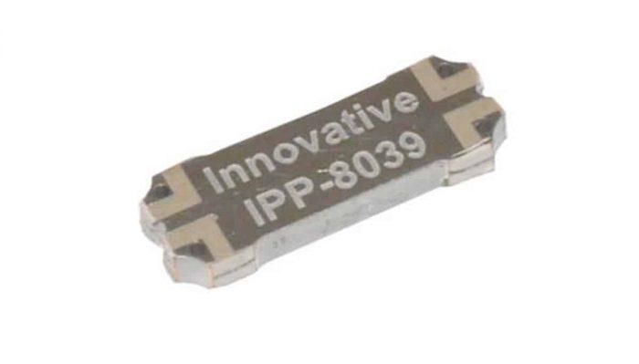 IPP-8039