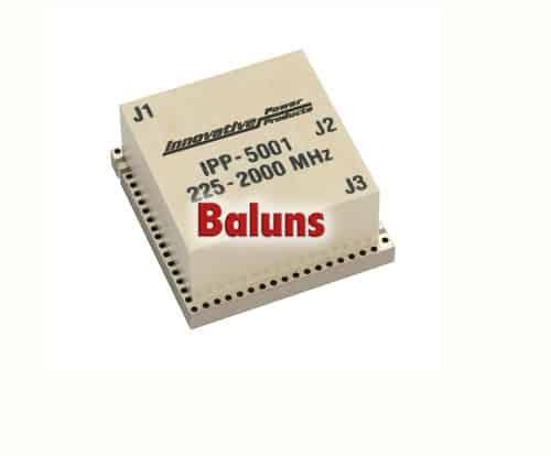 IPP-5007