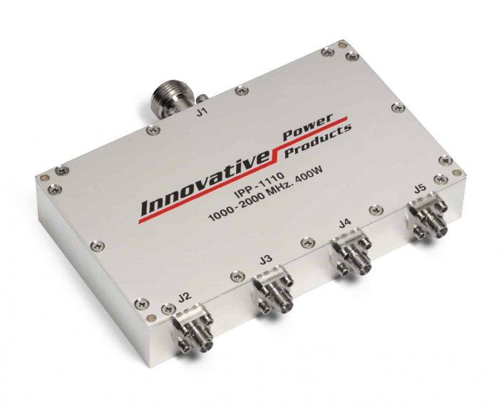 IPP-1110