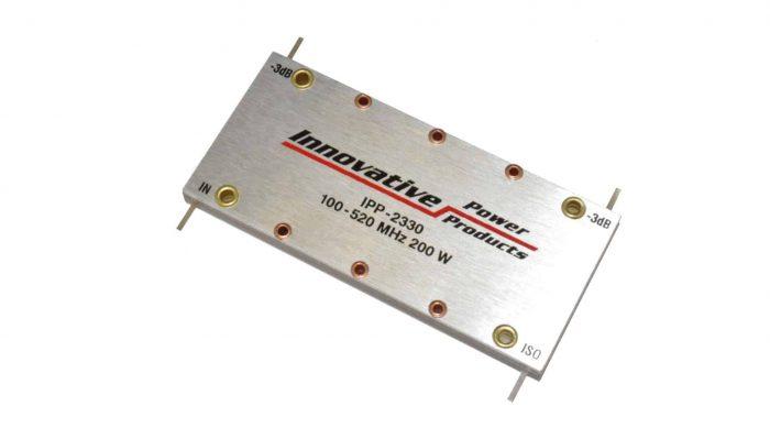 IPP-2330