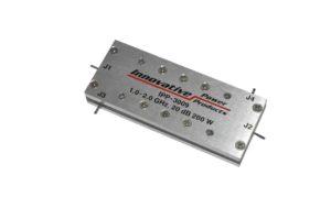 IPP-3009