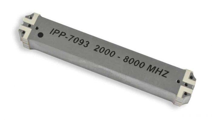 IPP-7093