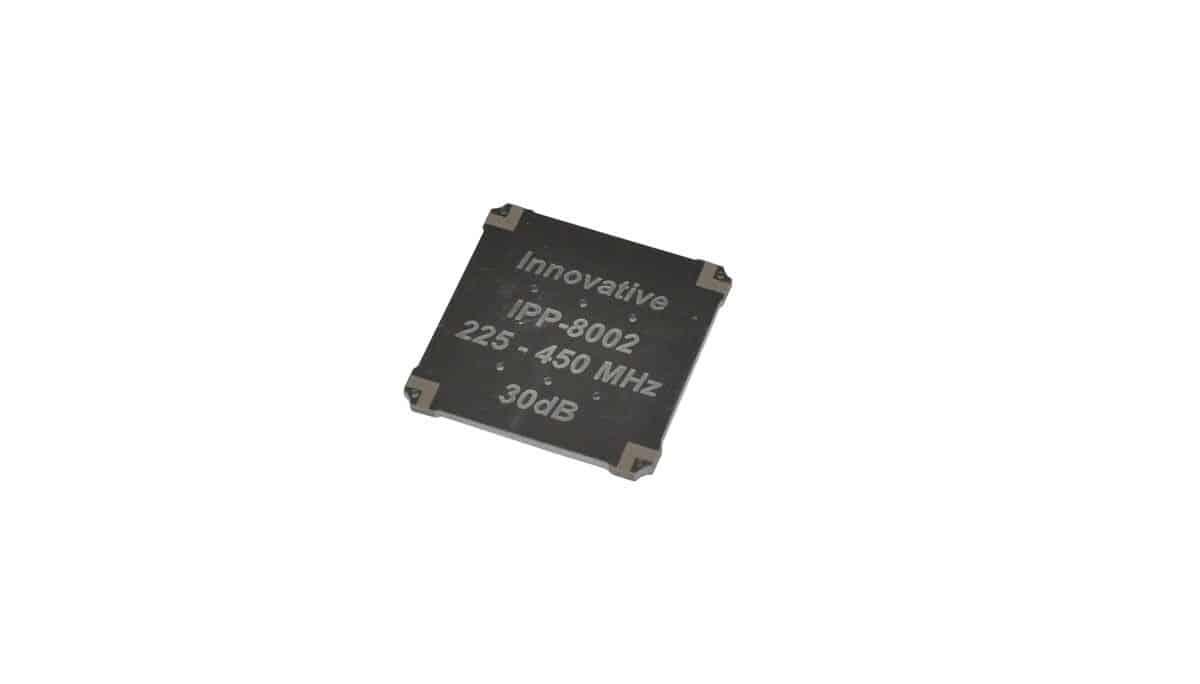 IPP-8002