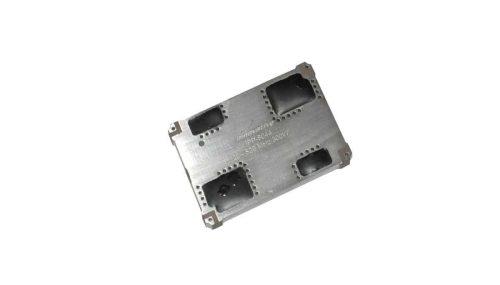IPP-8044
