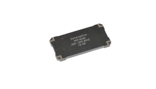 IPP-8050