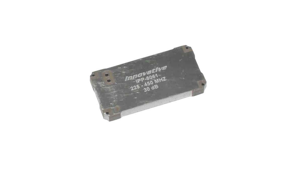 IPP-8061