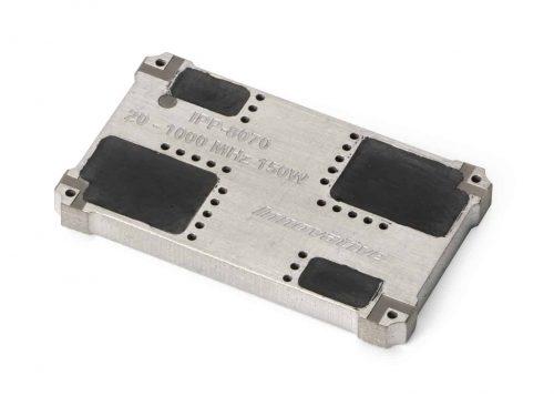 IPP-8070