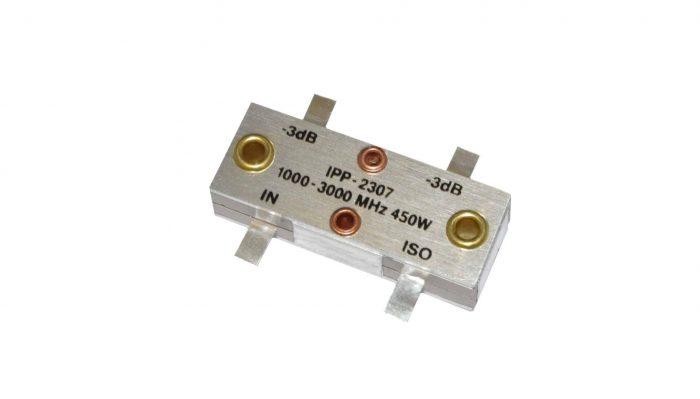 IPP-2307