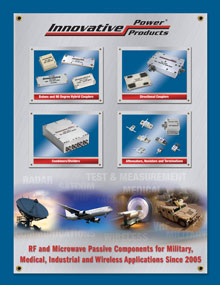 IPP Catalog